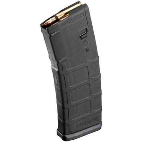 Magpul Pmag Gen M3 Ar-15 223 Remington Magazine 30 Rounds.