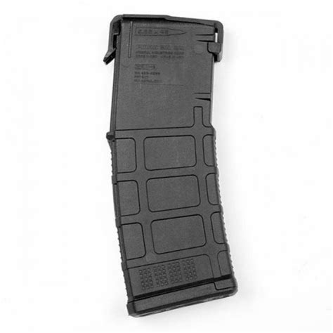Magpul Pmag Gen M3 Ar15 223 5 56 30round Magazine And Complete Upper For Sale Gunwatcher Com
