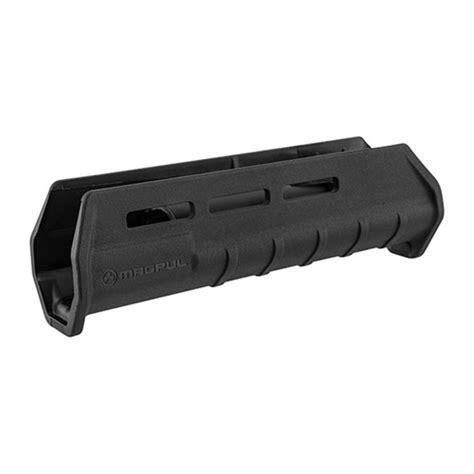 Magpul Remington 870 Moe Mlok Forends Brownells And Rcbs Case Prep Center Ebay