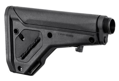 Magpul Rifle Stocks Uk And Mossberg 715t Tactical Semiauto Rifles Fixed Stock