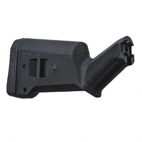 Magpul Shotgun Stock And Forend And 10 22 Takedown Bull Barrel And Magpul Backpacker For Sale
