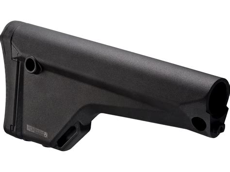 Magpul Stock Moe Rifle Ar15 Lr308 Synthetic Flat Dark Earth And All Available Remington Arms Company Shotgun Repair Parts
