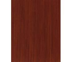 Best Mahogany wood veneer.aspx