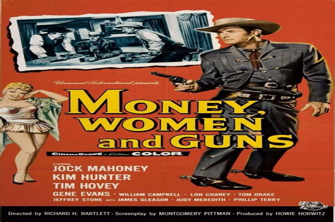 Mahoneys Gun Store And Minnesotas Largest Gun Store