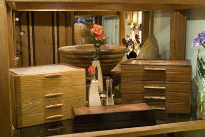 Maine-Fine-Woodworking