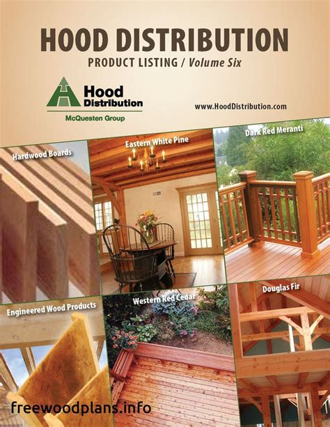 Maine-Ornamental-Woodworkers