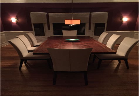 Maine-Woodworking-Furniture