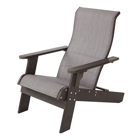 Mainstays-Adirondack-Chair-Grey