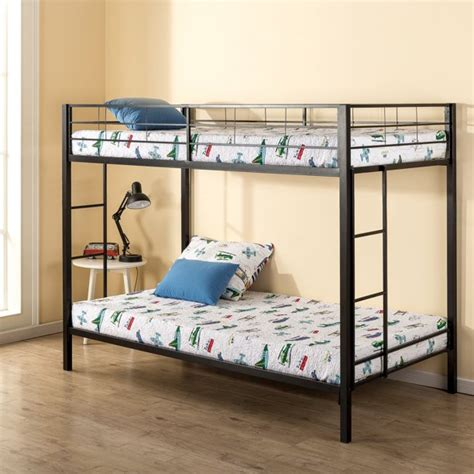 Mainstays-Twin-Over-Twin-Bunk-Bed-Plans