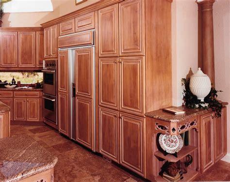 Majestic-Custom-Woodworks