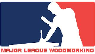 Major-League-Woodworking