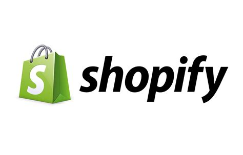 Make A Logo Free For Shopify Store For Sale