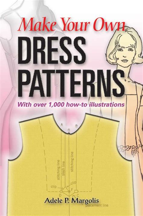 Make Your Own Dressing Pdf