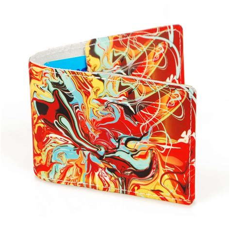 Make Your Own Oyster Card Holder
