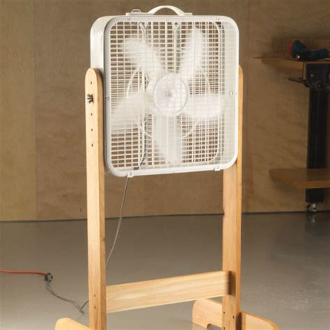 Make-A-Box-Fan-Diy