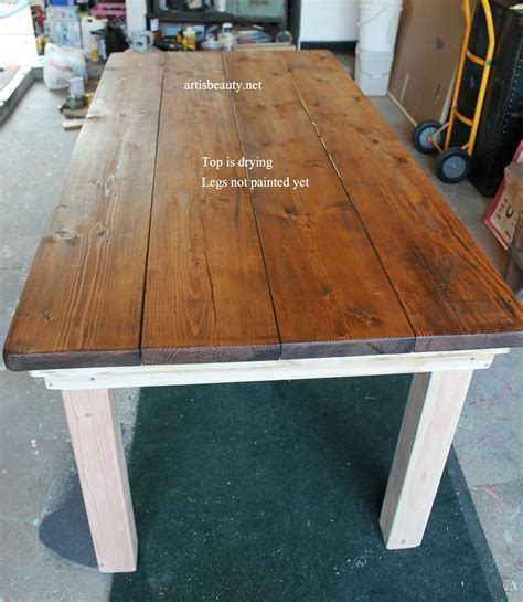 Make-A-Farmhouse-Table-Top