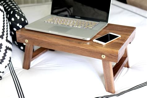 Make-A-Lap-Desk-Woodworking