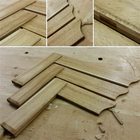 Make-A-Woodworking-Try-Square