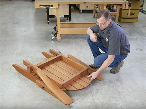 Make-Folding-Adirondack-Chair