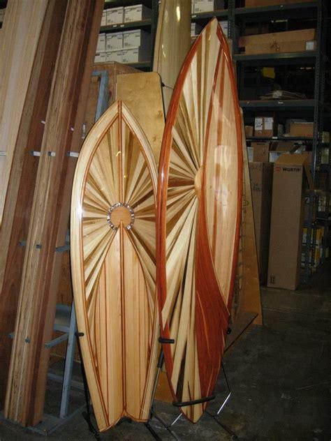 Make-Hollow-Wooden-Surfboard-Plans