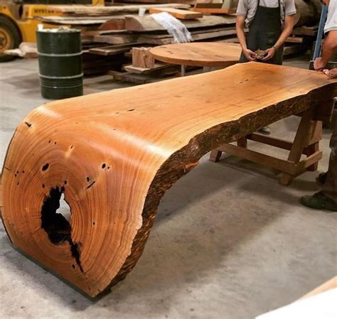 Make-It-Yourself-Wood-Projects