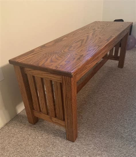 Make-Mission-Style-Bench-Plans
