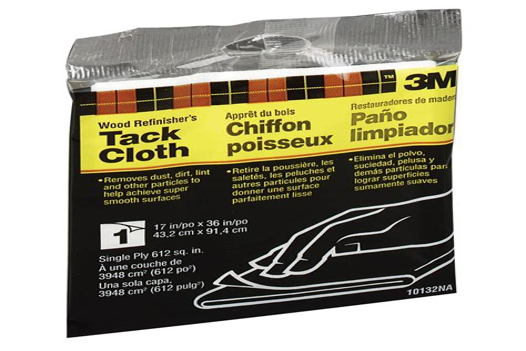 Make-Woodworking-Tack-Cloth