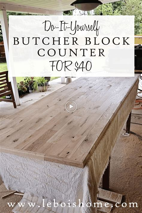 Make-Your-Own-Butcher-Block-Kitchen-Island-Easy-Cheap-Diy