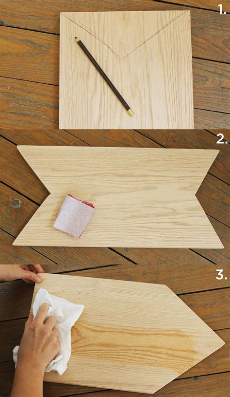 Make-Your-Own-Cutting-Board-Woodworking