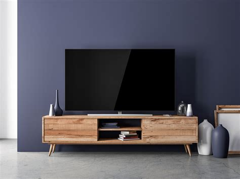 Make-Your-Own-Tv-Stand-Plans