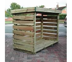 Best Make a log store.aspx