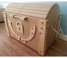 Best Make a toy movie box