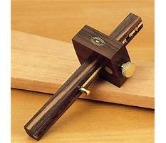 Best Make your own woodworking tools.aspx