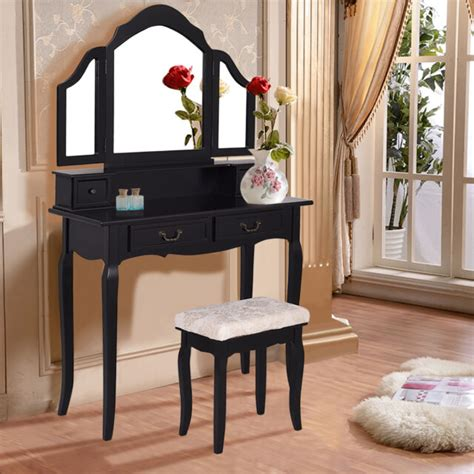 Makeup-Vanity-Desk-For-Sale