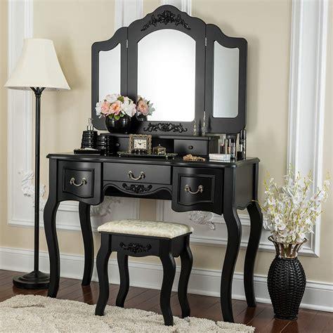 Makeup-Vanity-Furniture