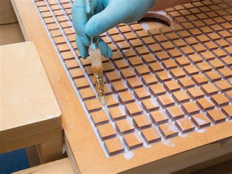 Makezine-Woodworking-Projects