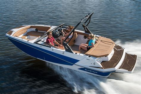 Making A Boat Deck