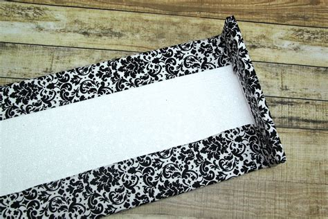 Making Cornice Boards Window Treatments