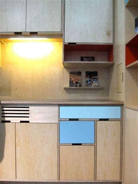 Making Kitchen Cabinet Doors From Plywood Prices