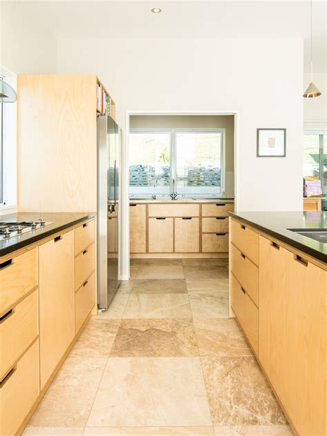 Making Kitchen Cabinets From Plywood For Sale