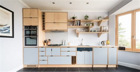Making Kitchen Cabinets From Plywood Prices