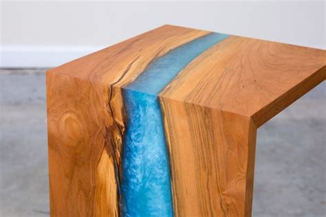 Making Waterfall Table