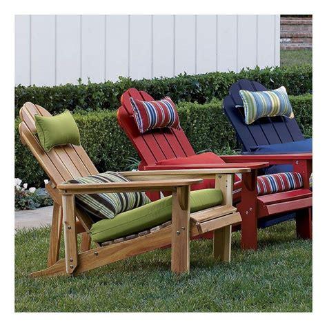 Making-Adirondack-Chair-Cushions