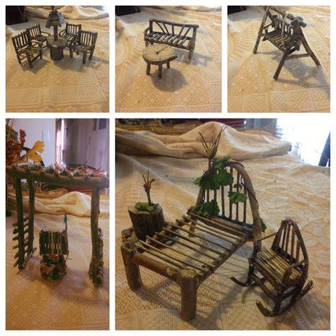 Making-Fairy-Furniture-Diy