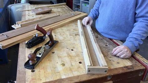 Making-Jig-Woodworking-Youtube