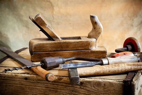 Making-Money-At-Woodworking