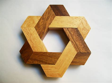 Making-Wooden-Puzzles-Plans