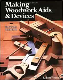 Making-Woodwork-Aids-Devices