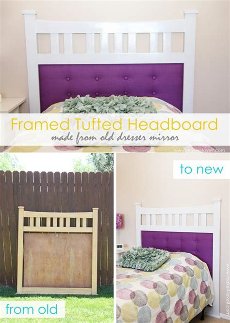 Making-Your-Own-Upholstered-Headboard