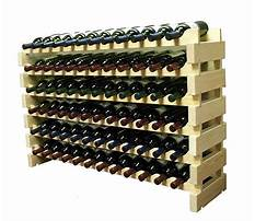 Best Making a large wine rack